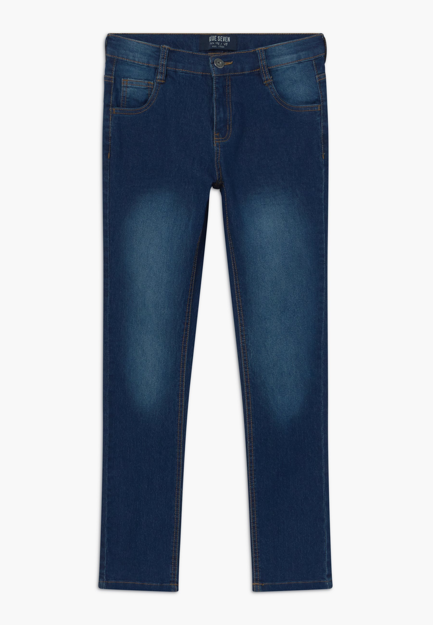 Jeans | Barn | Köp barnjeans online på Zalando.se