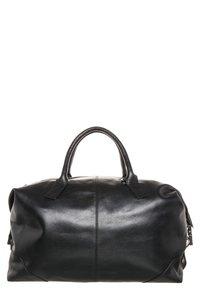 Royal RepubliQ - SUPREME DAY - Weekendbag - black - 1