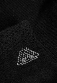 Next - SEVEN PACK  - Socks - multi-coloured - 5