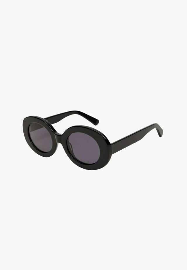 Sluneční brýle - schwarz