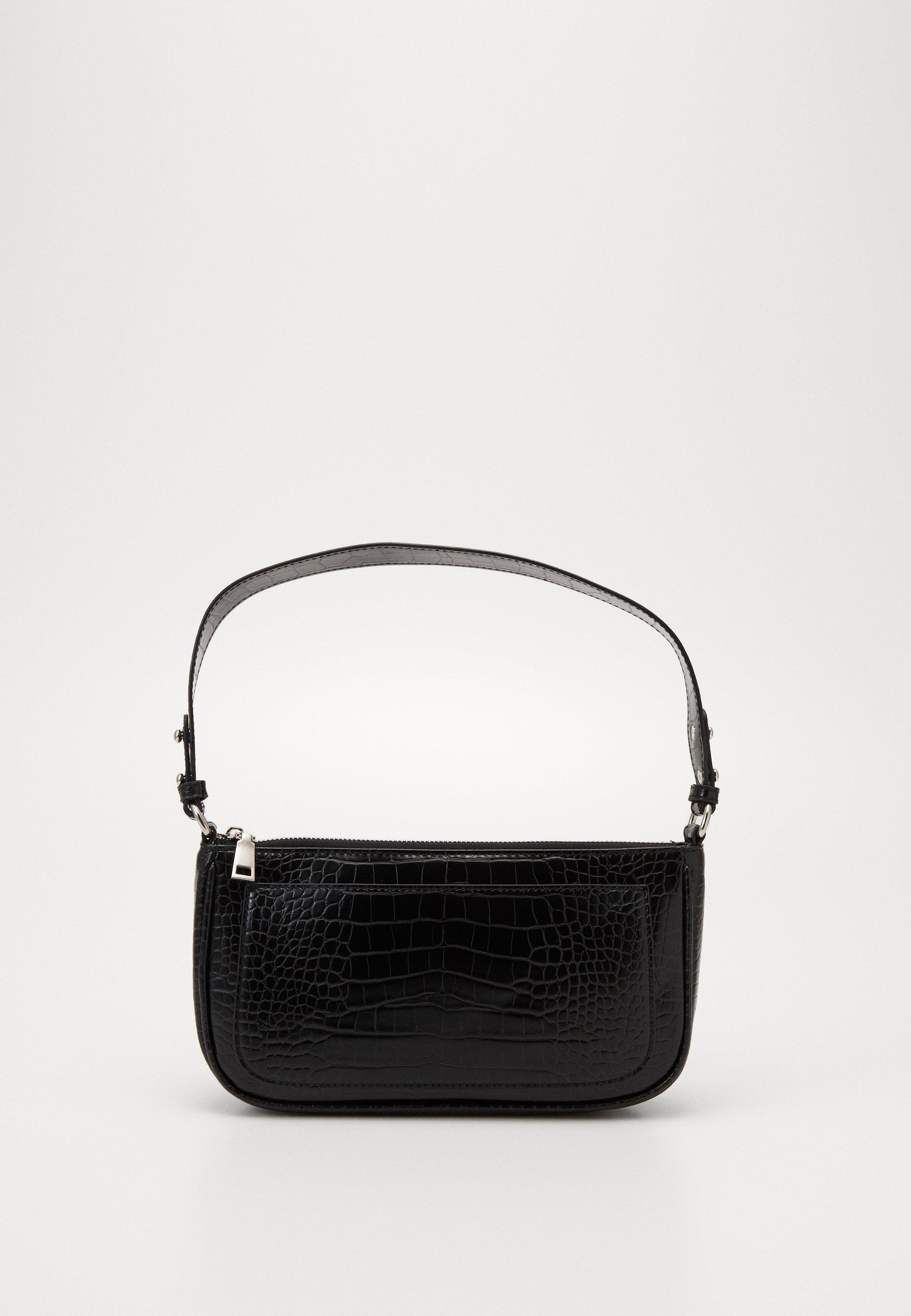 Women BRIGHTY MONICA BAG - Handbag
