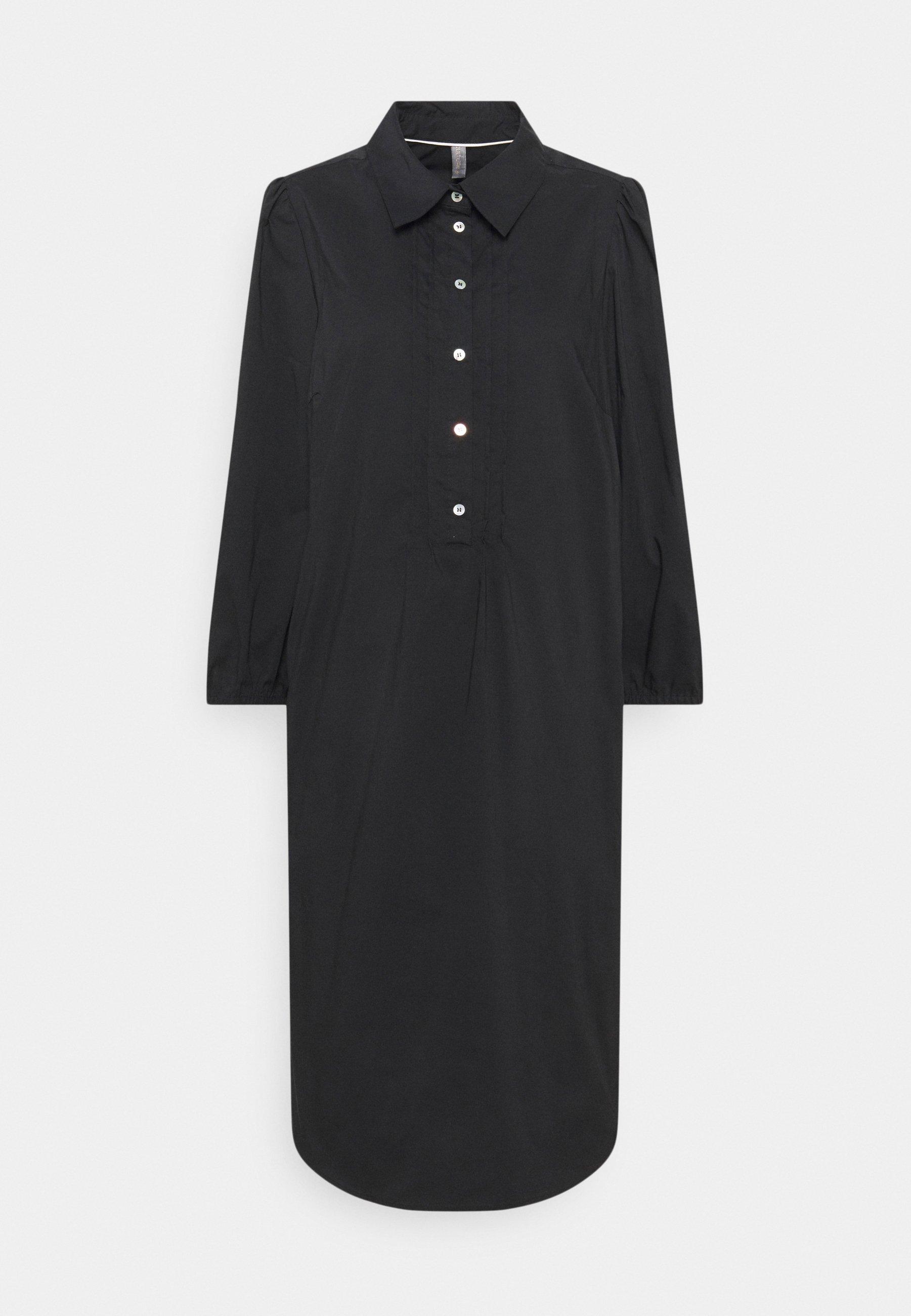 Women ANTOINETT DRESS - Day dress