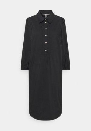 ANTOINETT DRESS - Day dress - black