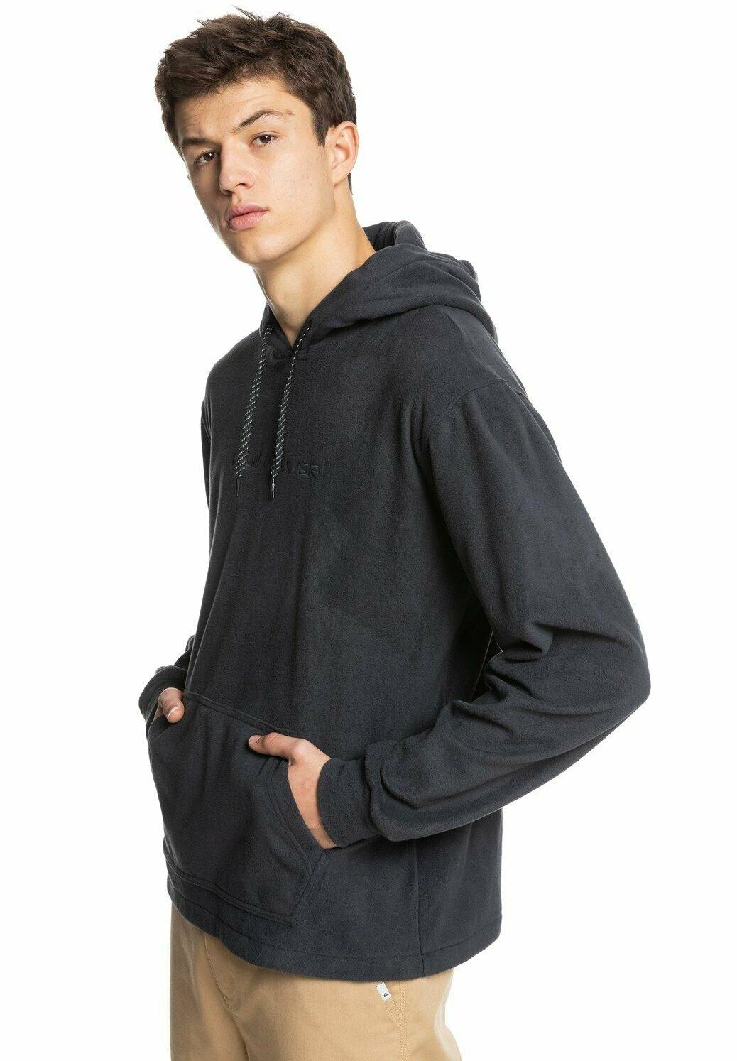 Homme OFFSHORE - Sweatshirt