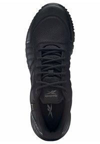 Reebok - ASTRORIDE 2.0 GORE-TEX - Hiking shoes - black - 1
