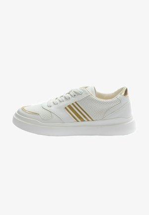 KEDDO  - Sneakers - white