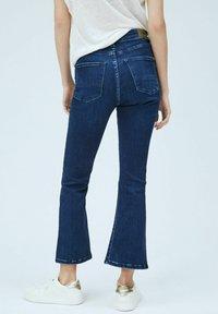 Pepe Jeans - KICK - Flared Jeans - denim - 2