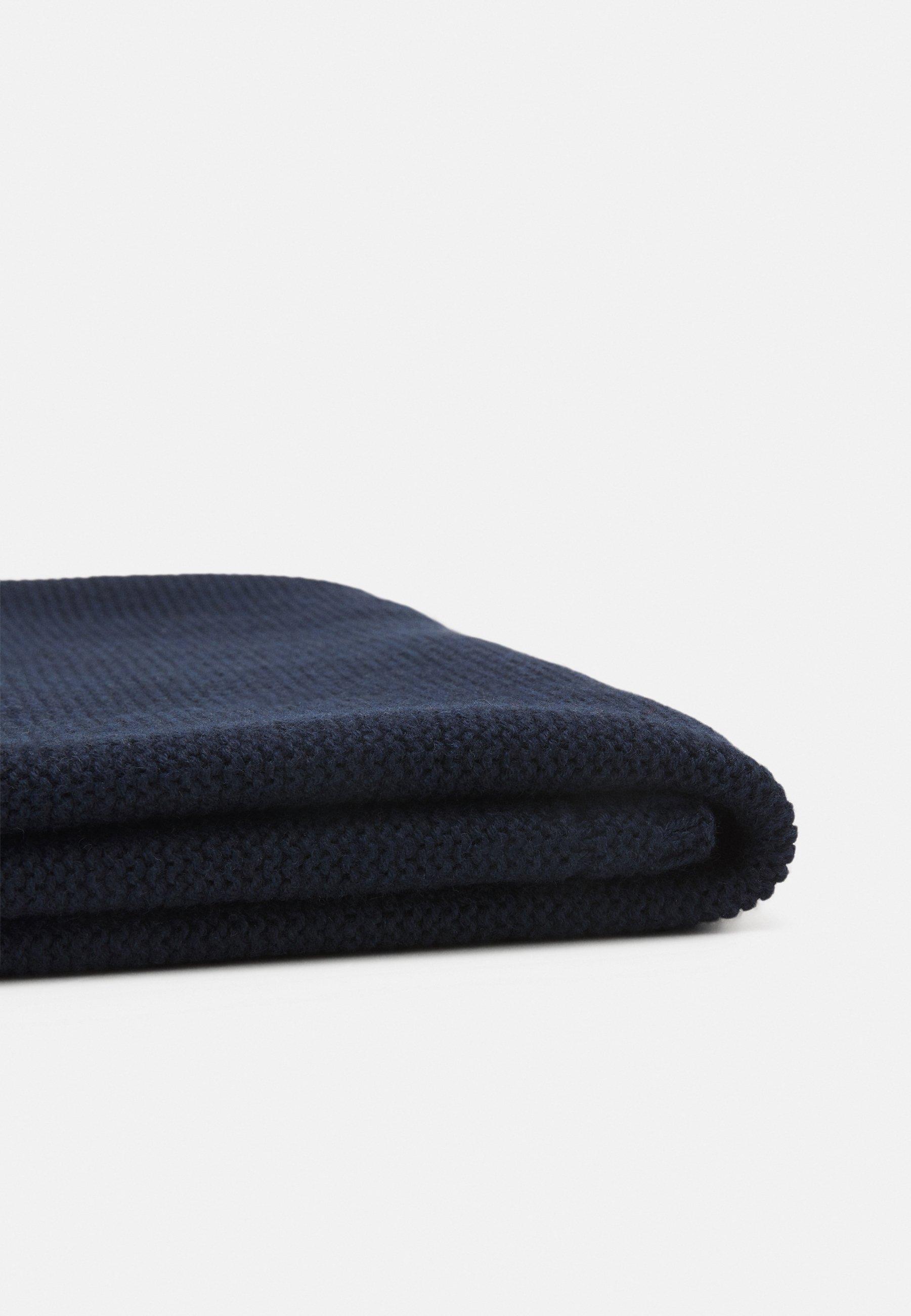 Kids BLANKET UNISEX - Baby blanket