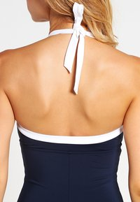 Seafolly - Swimsuit - indigo