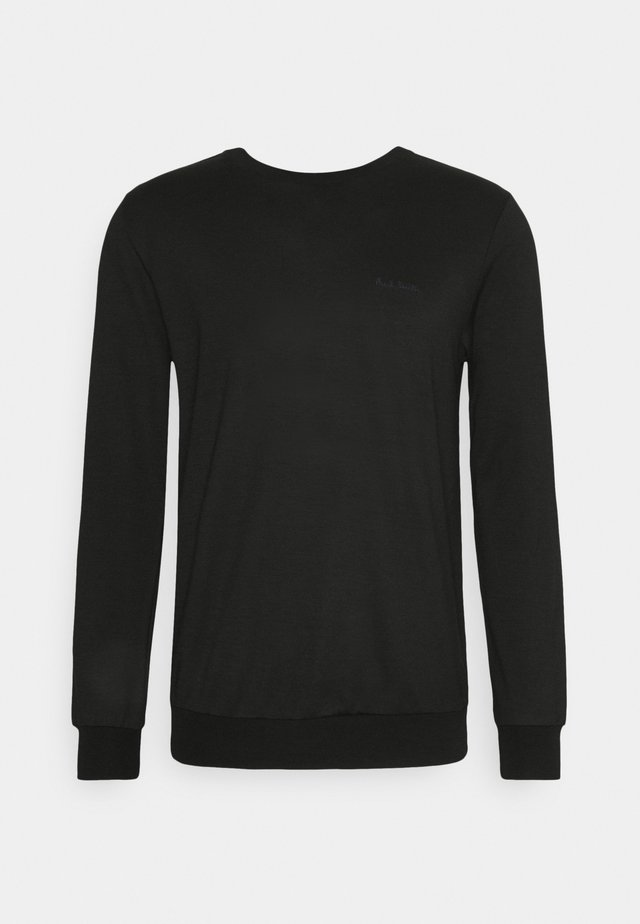 GENTS ARTIST - Sweatshirt - black