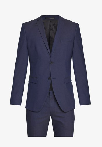 SLHSLIM MYLOLOGAN SUIT SET