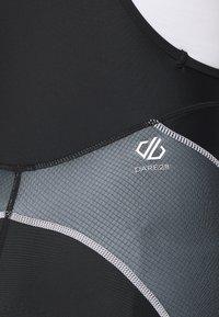 Dare 2B - ECLIPTIC  - Collants - black - 5