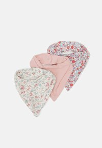 Cotton On - BANDANA BIB 3 PACK - Halsdoek - zephyr - 0