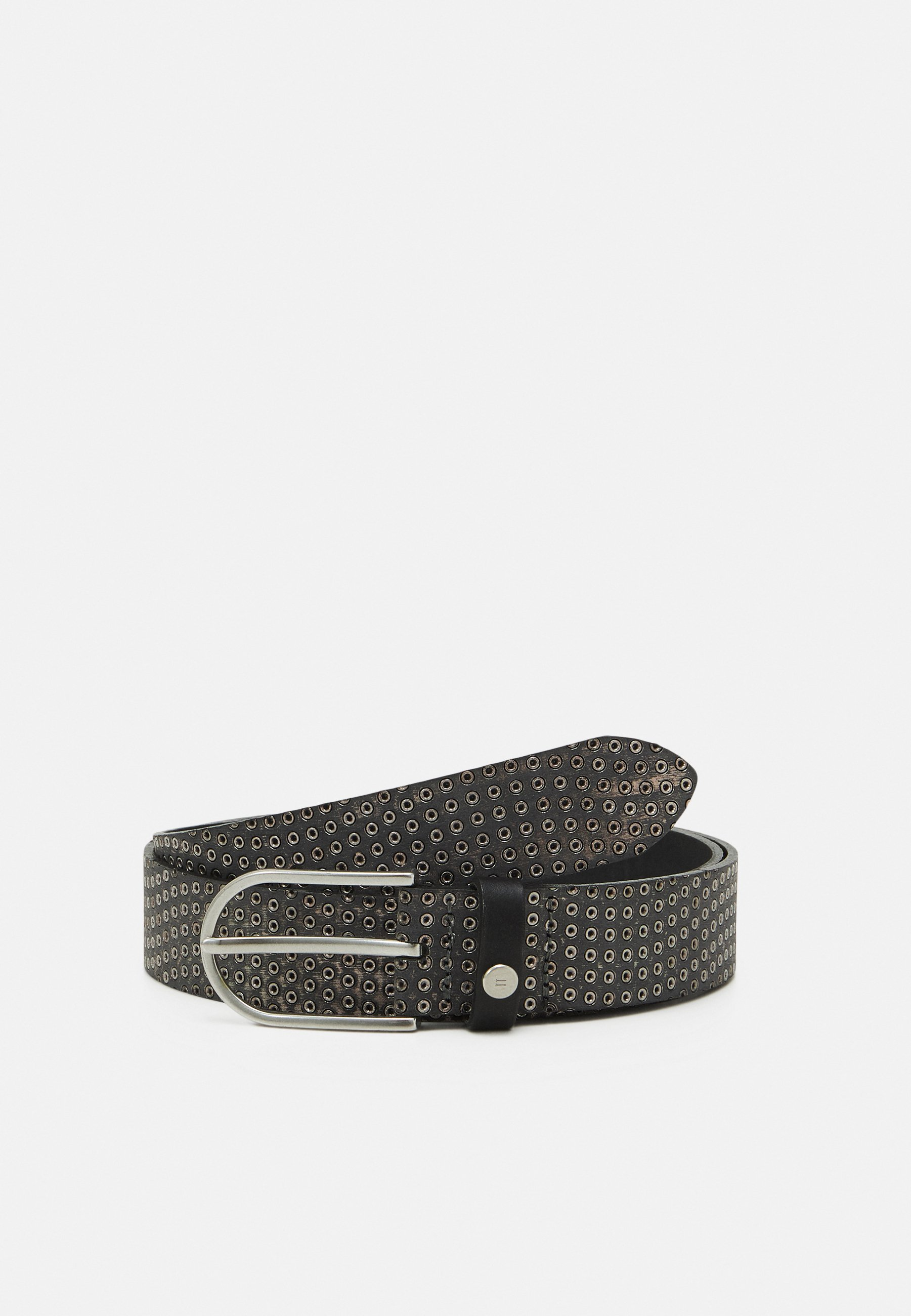 Donna TTCLAUDINE - Cintura