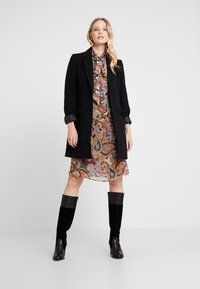 Expresso - JOELLE - Day dress - mehrfarbig - 2