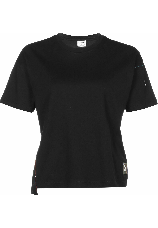 Femme RE.GEN - T-shirt basique