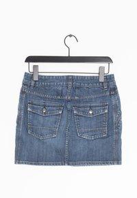 CLOSED - Spódnica jeansowa - blue - 1