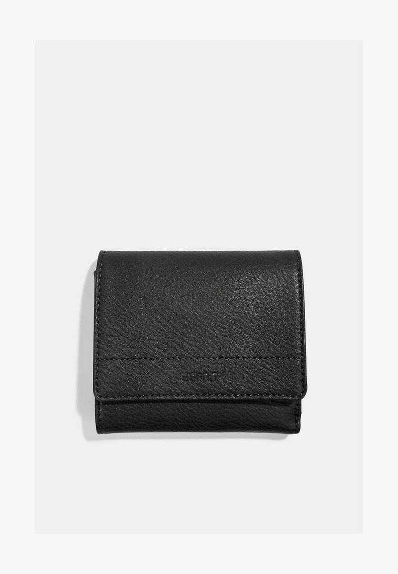 Esprit - Lommebok - black