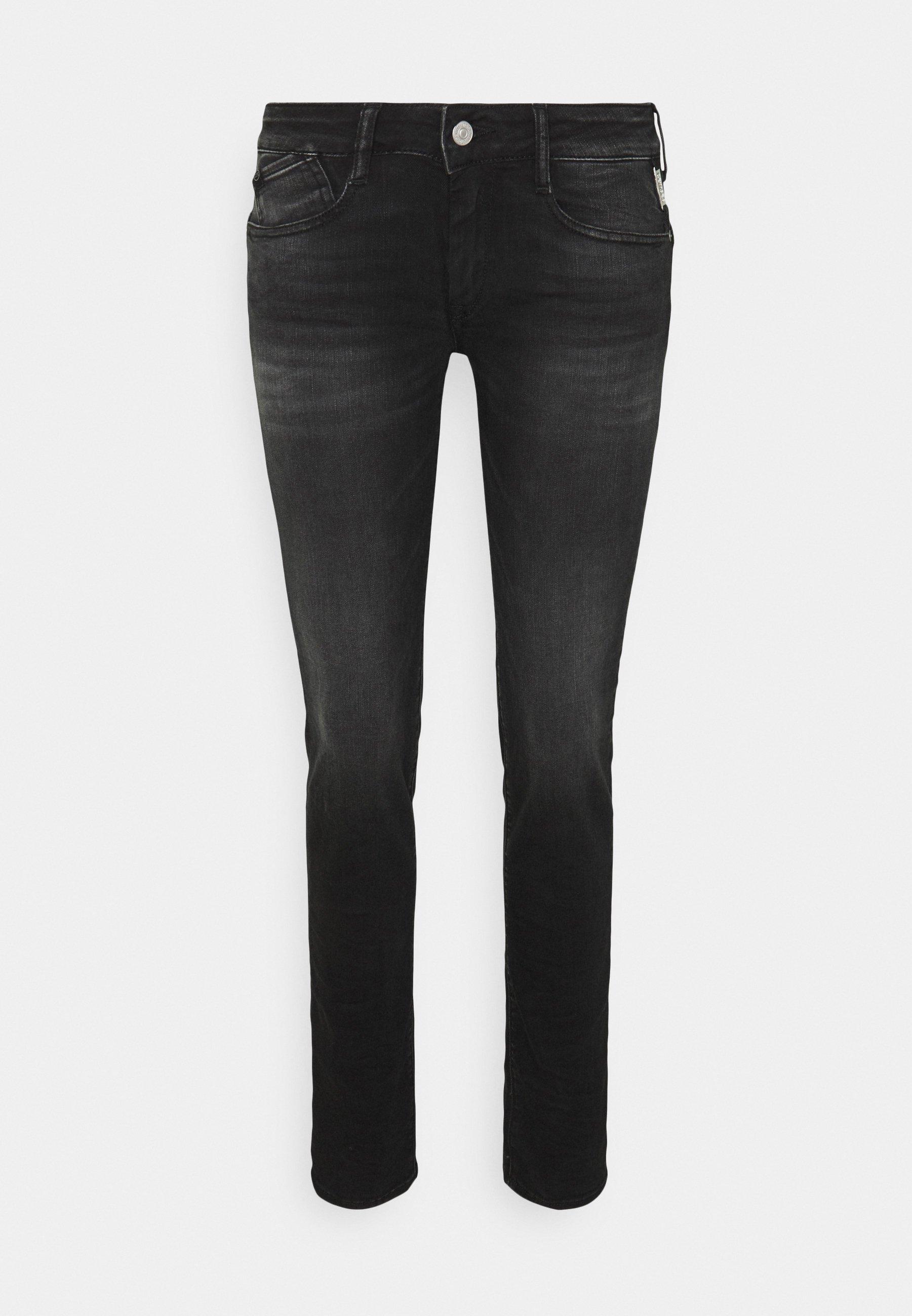 Women PULPREG - Jeans Skinny Fit