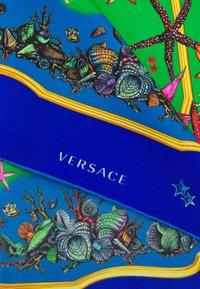 Versace - FOULARD BANDANA - Foulard - multicolor - 2
