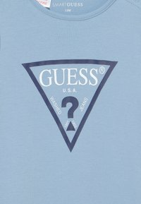 Guess - CORE - Sleep suit - frosted blue - 2