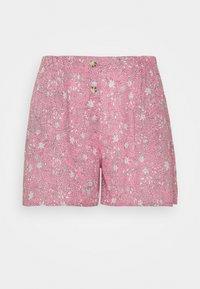 Etam - LILIE - Bas de pyjama - rose - 0