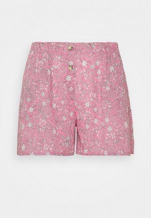 LILIE - Pyjama bottoms - rose