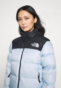 The North Face - 1996 RETRO NUPTSE JACKET - Down jacket - blue - 7