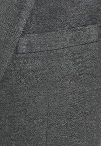 Jack & Jones - JJEPHIL - Blazer jacket - grey melange - 2