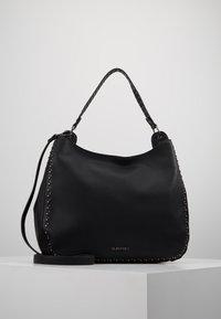 SURI FREY - KARNY - Handbag - black - 0