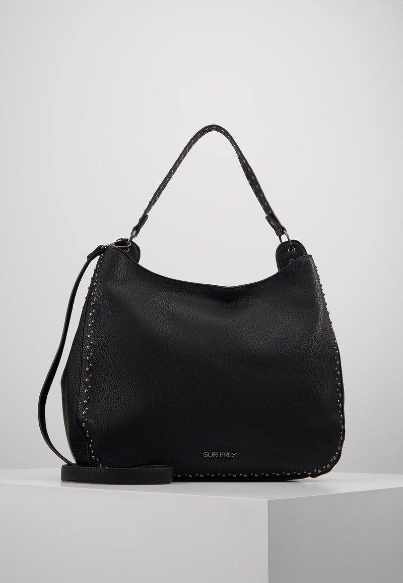 SURI FREY - KARNY - Handbag - black