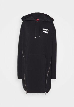 NELLINI - Vestido informal - black