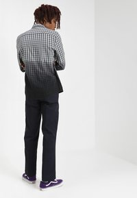 Dickies - ORIGINAL 874® WORK PANT - Trousers - dark navy - 2