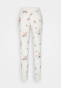 Triumph - MIX AND MATCH TROUSERS - Pyjama bottoms - skin light combination - 1