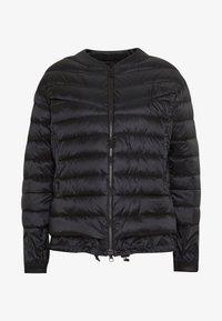 Bogner Fire + Ice - KAIA - Gewatteerde jas - black - 3
