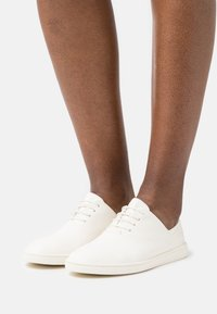 Oa non fashion - Casual lace-ups - offwhite - 0