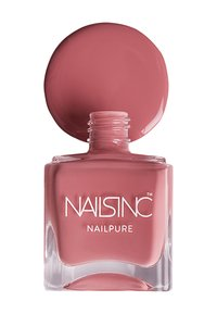 Nails Inc - NAIL PURE - Nail polish - 10716 personal shopper - 1