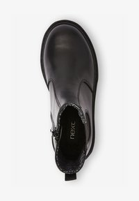 Next - Korte laarzen - black - 0