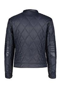 BOSS - ORTHIRSTY - Light jacket - marine - 1