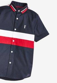 Next - Shirt - multi-coloured - 2