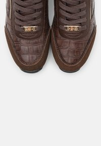 Mexx - FEDERICA - Trainers - brown - 5