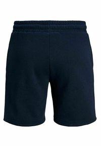 Jack & Jones - Shorts - navy blazer - 7