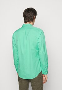 Polo Ralph Lauren - Chemise - key west green - 2