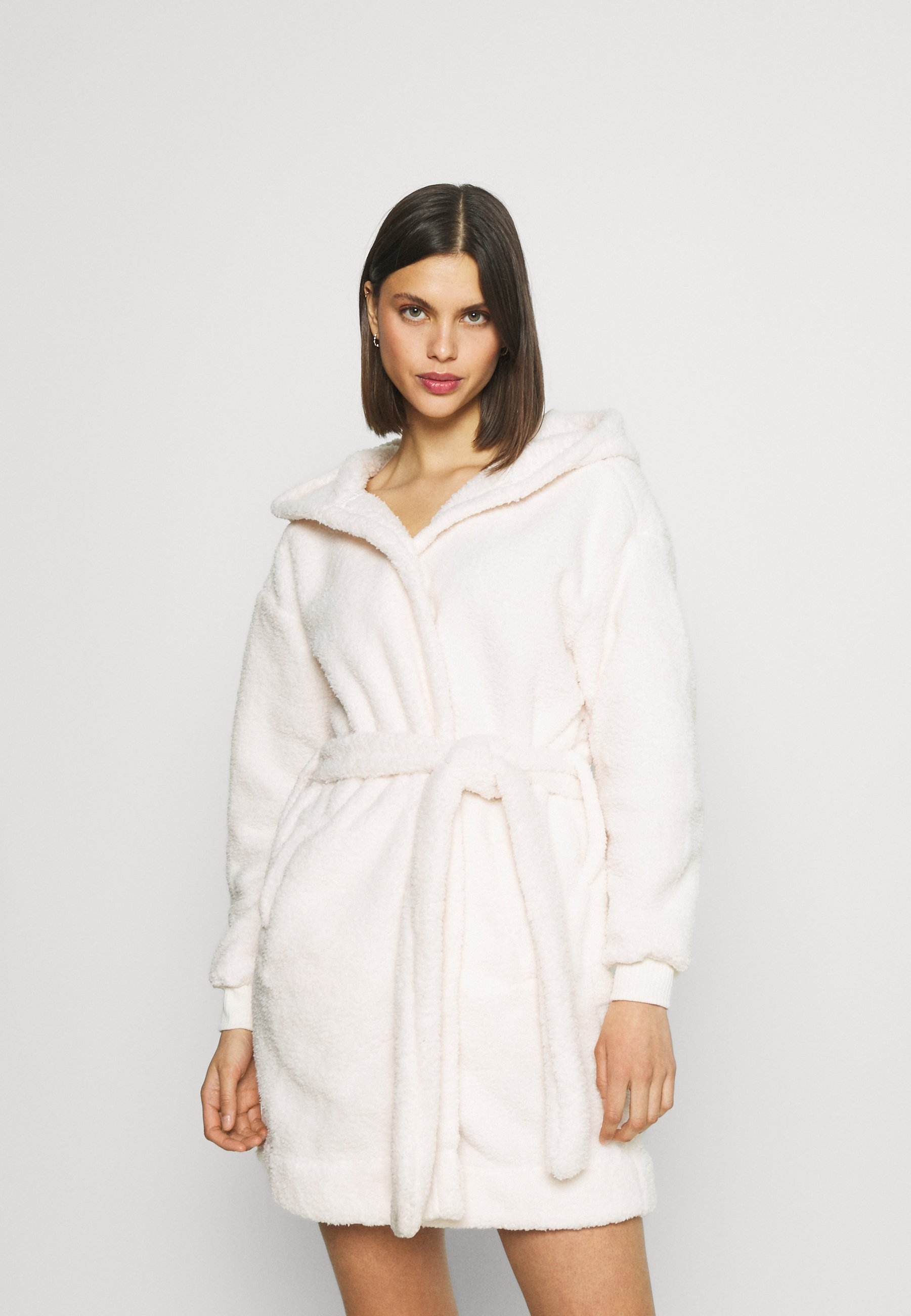 Donna LOUNGING ROBE - Accappatoio