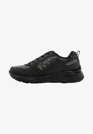 BLACK - Sneakers basse - black