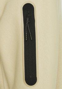 Nike Sportswear - Sweatshirt - grain/black - 6