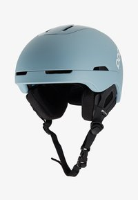 POC - OBEX SPIN - Helmet - dark kyanite blue - 2