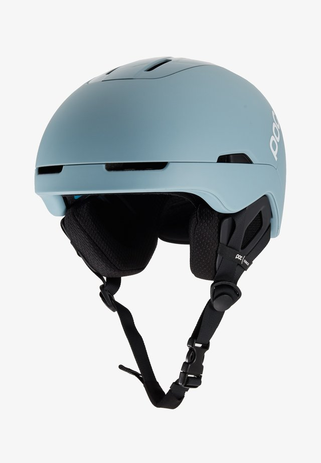 OBEX SPIN - Casco - dark kyanite blue