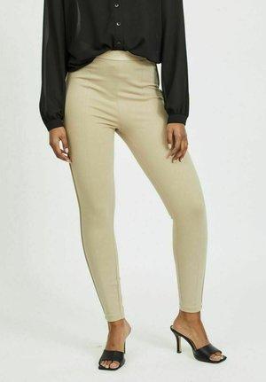 Leggings - Trousers - humus