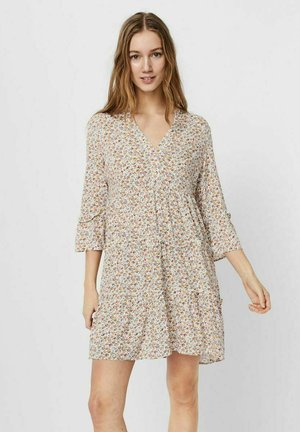 SIMPLY EASY - Day dress - birch